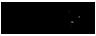 Javier Lledó logo negro transparente SMALL
