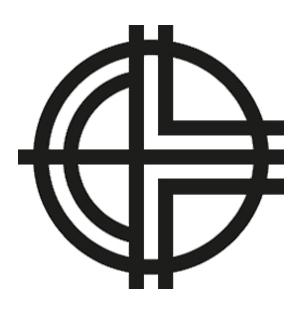 Javier Lledó logo