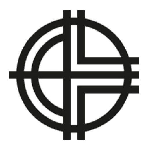 cropped-Javier-Lledó-logo.jpg