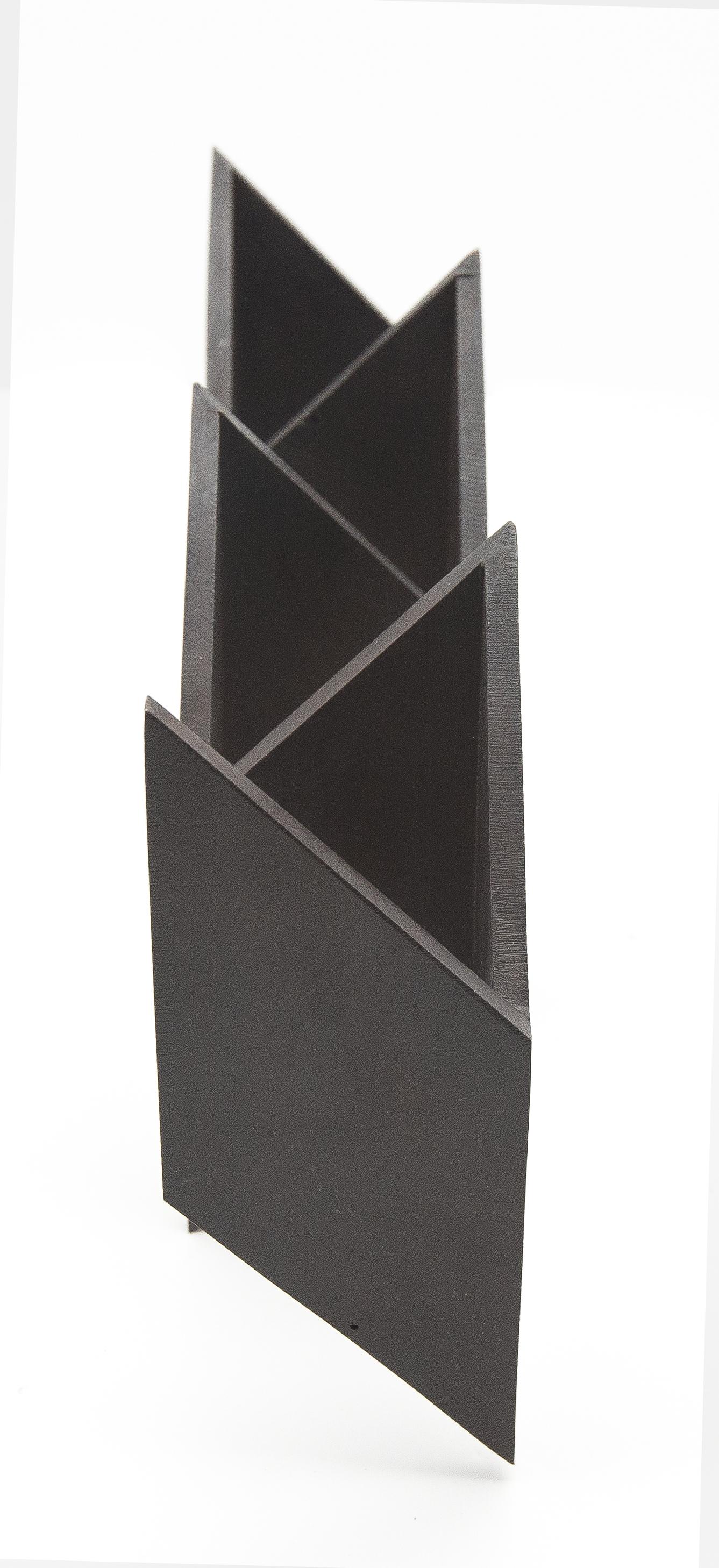 JAVIER LLEDÓ – Formación cerrada en Caph – Closed Formation in Caph Front – Up 2