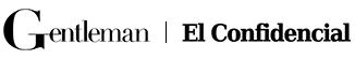 EL CONFIDENCIAL/GENTELMAN (25/09/2018)