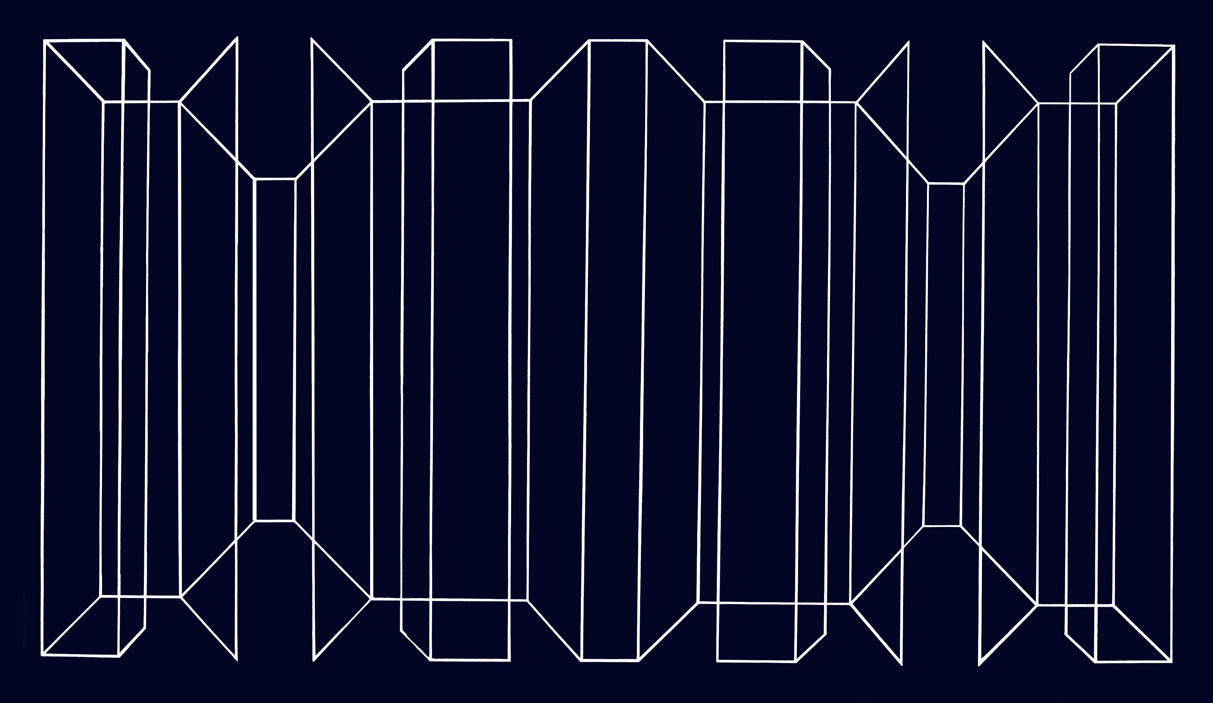 Las puertas de Sirio V / Sirio's Doors V.
