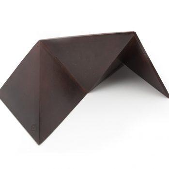 Las Piramides de Dube