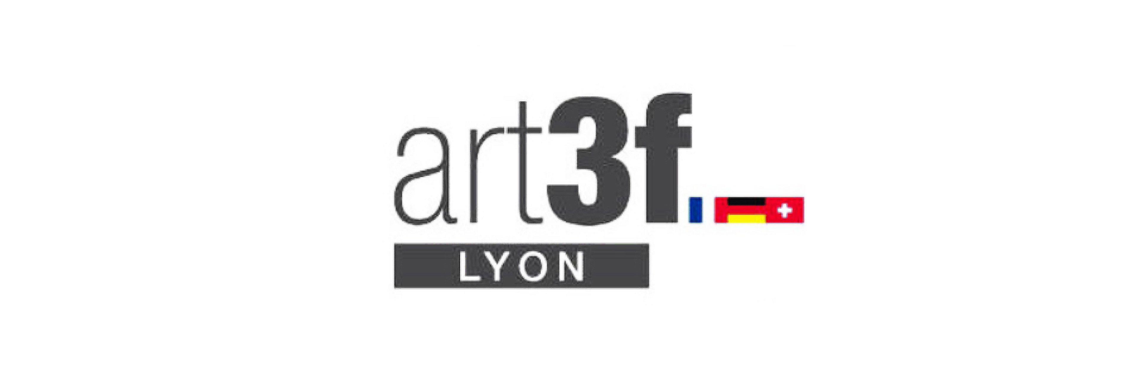 ART 3F – LYON